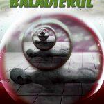 Codrin-Serban_Baladierul
