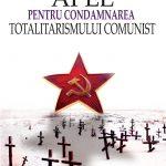 Colectiv_Apel-pentru-condamnarea-comunismului