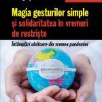 Corban-Laurentiu_Magia-gesturilor-simple