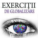Corbeanu-Nicolae_Exercitii-de-globalizare
