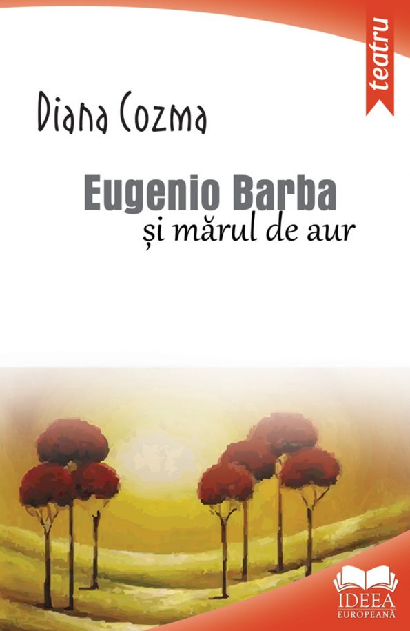 Cozma-Diana_Eugenio-Barba