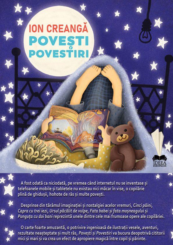 Creanga-ion_Povesti-sipovestiri-pt-copii_eb