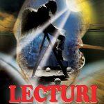 Cublesan-Constantin_Lecturi-confortabile