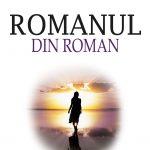 Danciu-Liliana_Romanul-din-roman