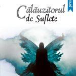 Daradici-Ladislau_Calauzitorul-de-suflete