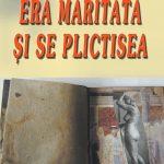 Dascalu-BM_Era-maritata-si-se-plicitisea