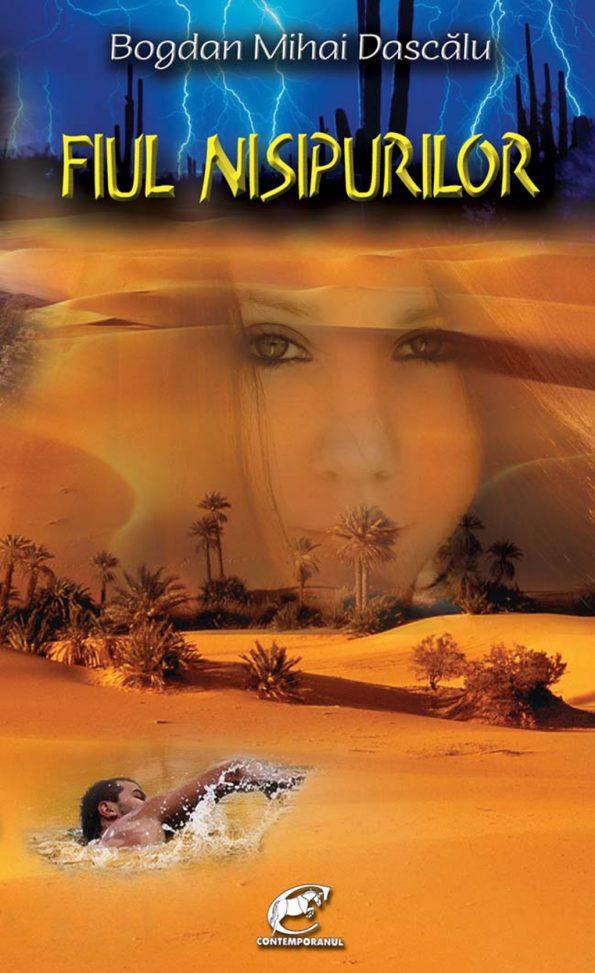 Dascalu-BM_Fiul-nisipurilor