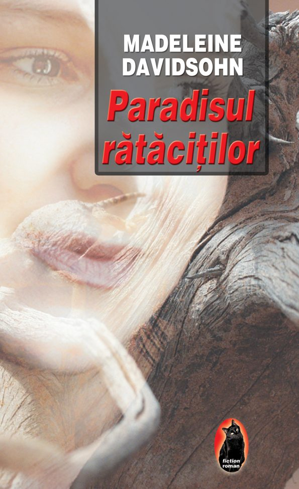 Davidshon-Mada_Paradisul-ratacitilor