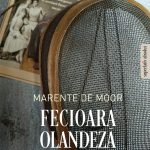 De-Moor-Marente_Fecioara-olandeza_eb