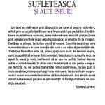 Lavric-Sorin_Defazarea-sufleteasca