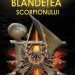 Dima-Simona-G_Blandetea-scorpionului