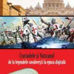 Duca-Vladimir_Cruciadele-Vaticanul