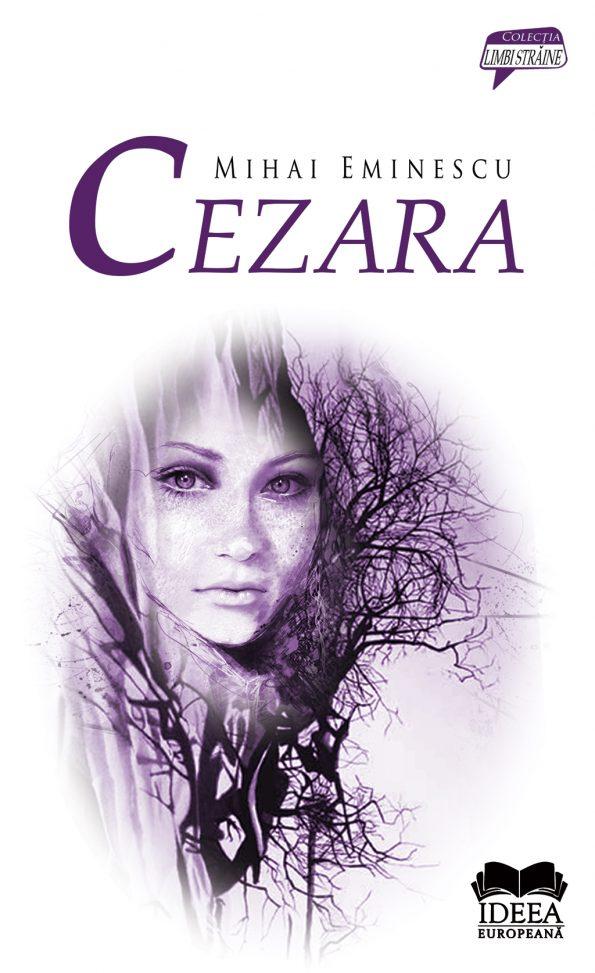 Eminescu-Mihai_Cezara