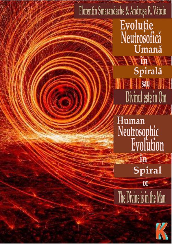 Evolutie-neutrosofica-umana-in-Spirala-Florentin-Smarandache-eb