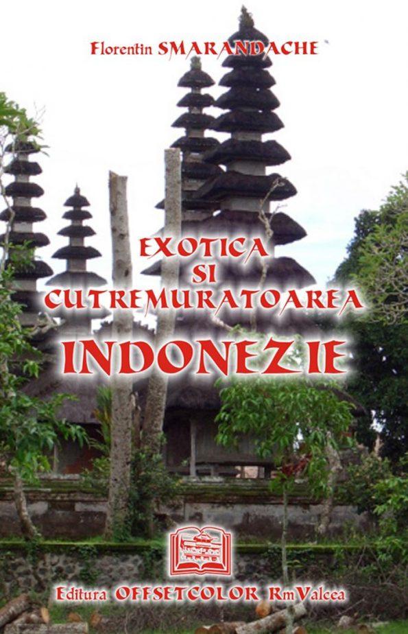 Exotica-si-cutremuratoarea-Indonezie-F-Smarandache-eb