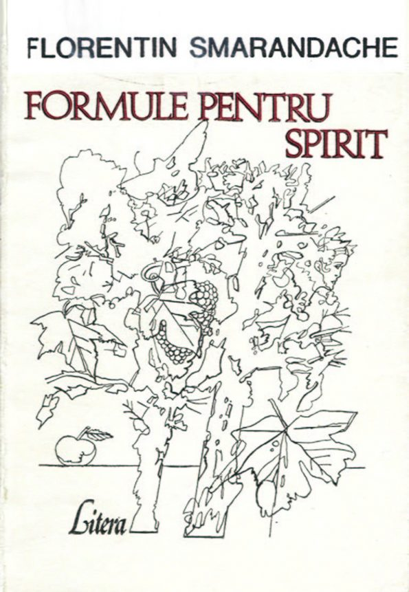 Formule-pentru-spirit-Florentin-Smarandache-eb