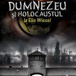 Frunza-Sandu_Dumnezeu-si-holocaust