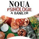 Furnham-Adrian_Noua-psihologie-a-banilor