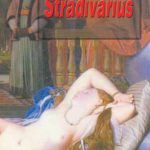 Galatanu-Mihail_Stradivarius