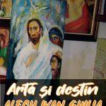 Ghilia-Alecu-I_Arta-si-destin