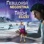 Ghilia-Alecu-I_Nebuloasa-Negostina