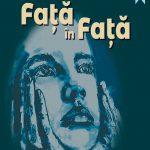 Ghilia-Alecu-Iv_Fata-in-fata-eb