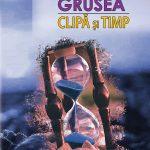 Grusea-Dragos_Clipa-si-timp-eb