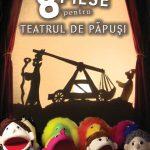 Huber-Rogoz-Viorica_Opt-piese-pt-teatru