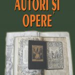 Ianosi-Ion_Autori-si-opere-Culturi-occidentale