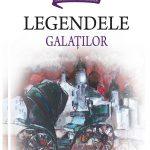 Ilie-Zanfir_Legendele-Galatilor