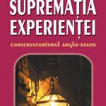 Iliescu-AdrianP_Suprematia-experientei