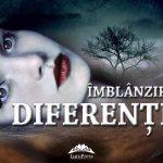 Teodorescu-Adriana_Imblanzirea-diferentei-supl_ebookuri