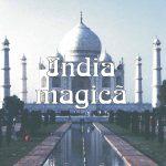 India-magica-Florentin-Smarandache-eb