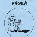 Intamplari-cu-Pacala-Florentin-Smarandache-eb