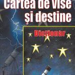 Karatov-Serghei_Dictionar-de-vise-si-destine