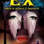 Kuciuk-Ardian-Ch_Ex-roman-de-dragoste