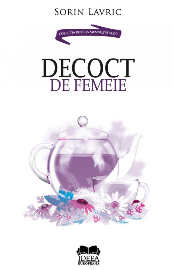 Lavric-Sorin_Decoct-de-femeie