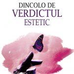 Lavric-Sorin_Dincolo-de-verdictul-estetic-eb