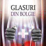 Lavric-Sorin_Glasuri-din-bolgie