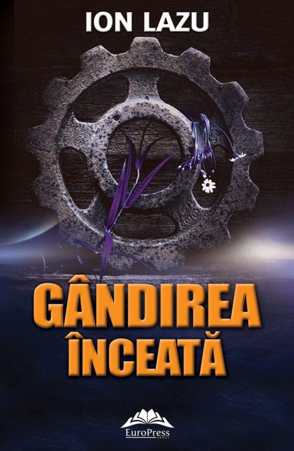Lazu-Ion_Gandirea-inceata