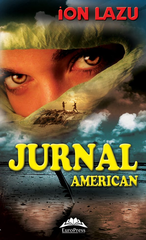 Lazu-Ion_Jurnal-american