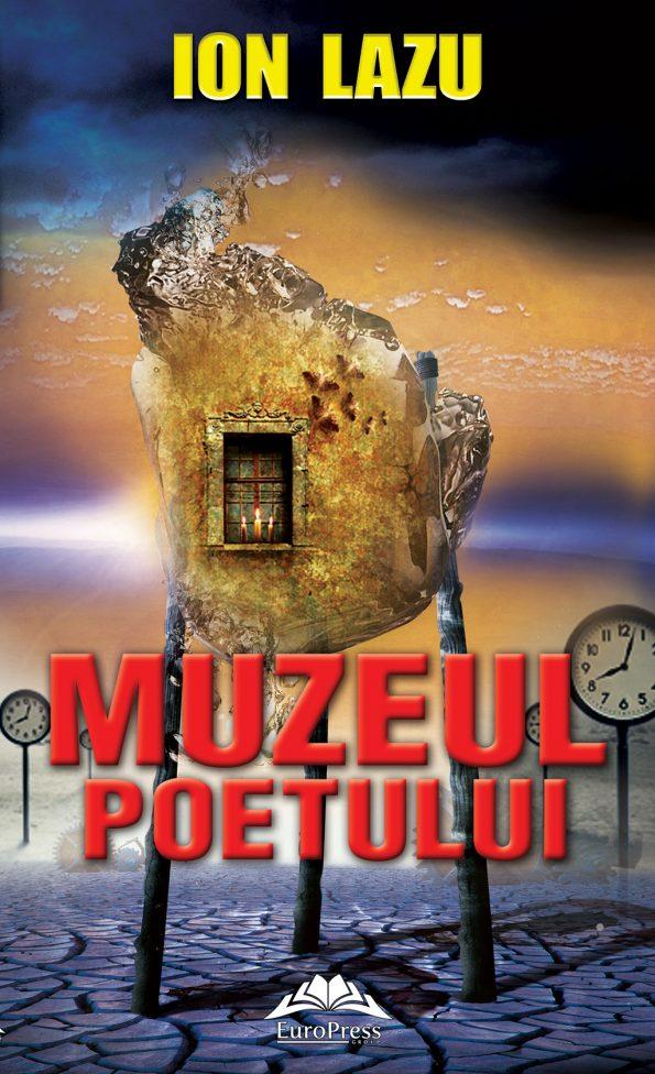 Lazu-Ion_Muzeul-poetului