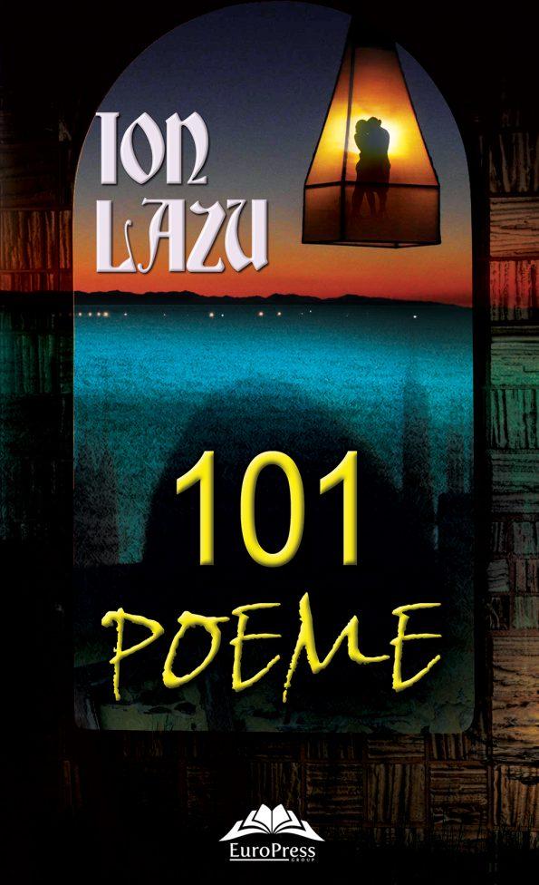 Lazu-Ion_O-suta-una-de-poeme