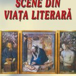 Lazu-Ion_Scene-din-viata-literara