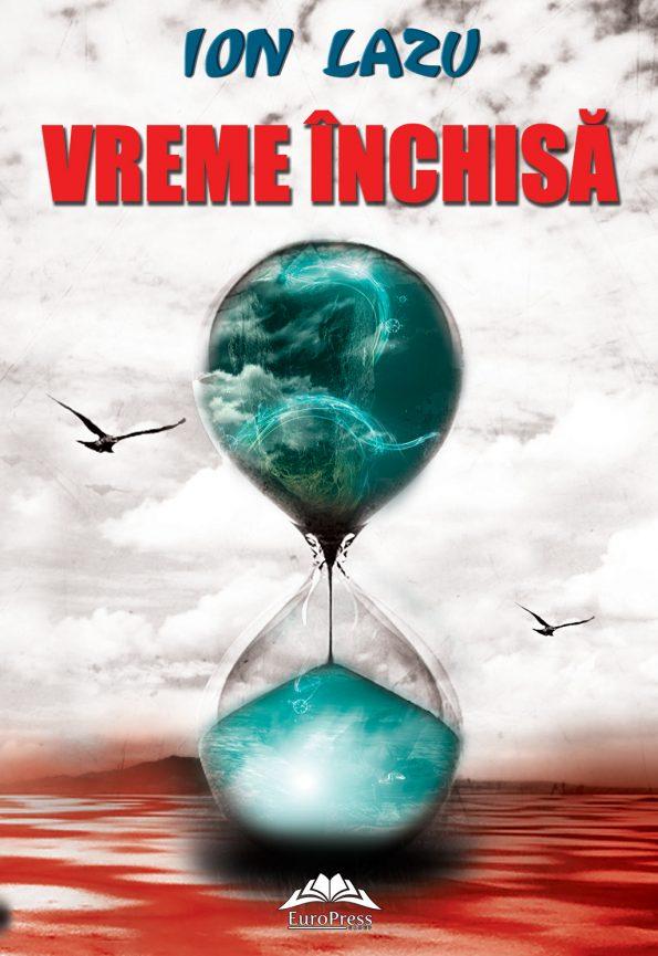 Lazu-Ion_Vreme-inchisa
