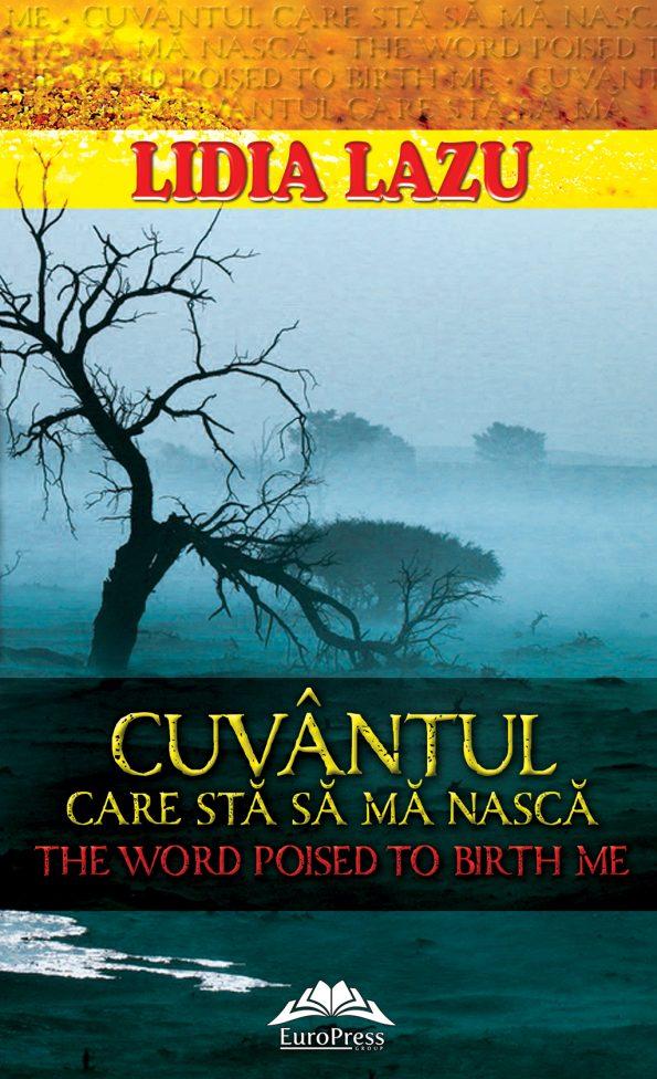 Lazu-Lidia_Cuvantul-care-sta-bilingv