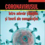 Lee-bernd_Coronavirusul-intre-adevarul-stiintific