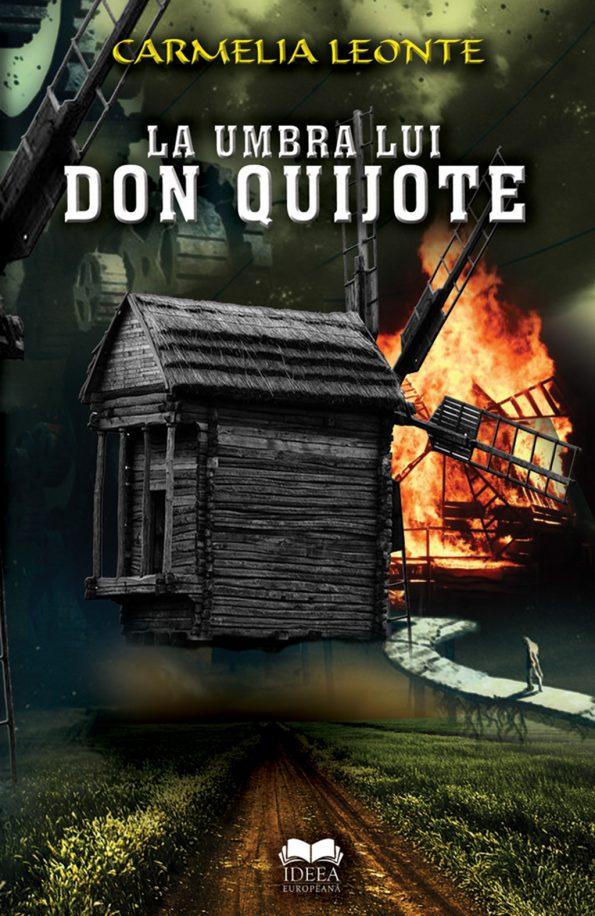 Leonte-Carmelia_La-umbra-lui-Don-Quijote