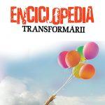 Lermontov-vladim_Enciclopedia-transformarii