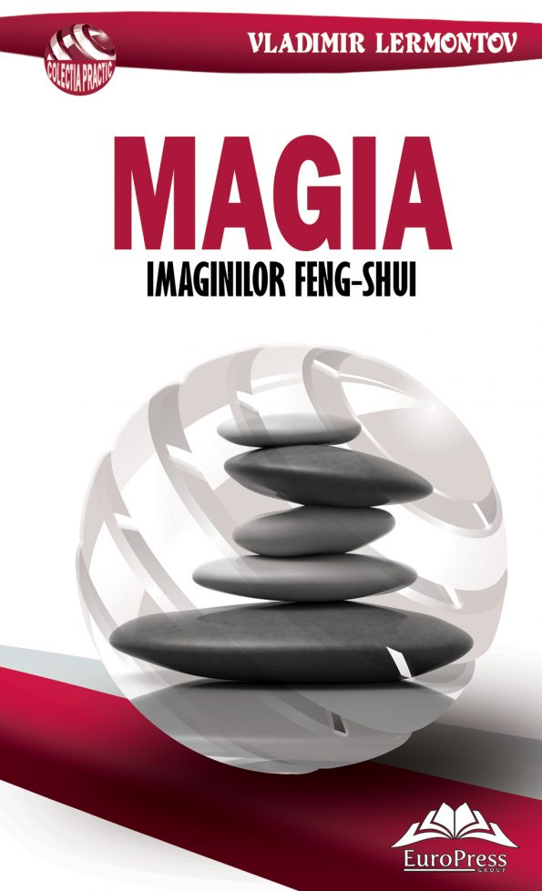 Lermontov-vladim_Magia-imaginilor-feng-shui